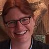 Astrid Mastenbroek