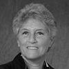 Carol O'Laughlin