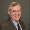 Head shot of Dr. Howarth Bouis