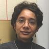 Latha Nagarajan