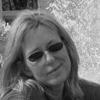 Headshot of Lena Heron