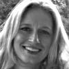 Lesley Perlman