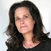 Louise Sperling