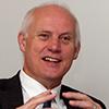 Niels Louwaars