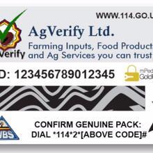 agverify-ltd-crop-1024x744.jpg