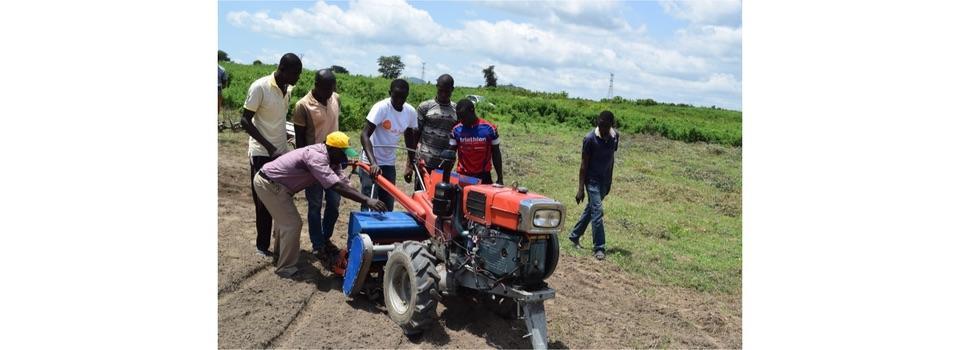 hello tractor nigeria