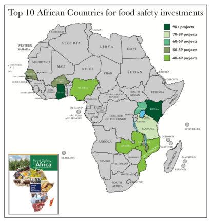 GFSI-map-Africa-report