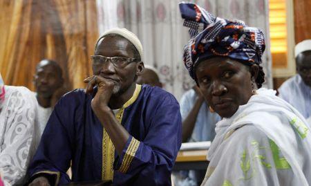 PHOTO CREDIT: SPRING/Senegal